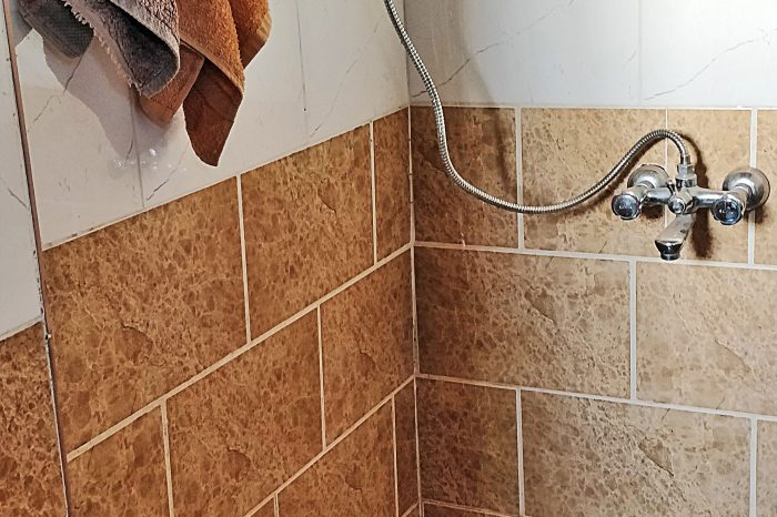 toilet-2-2